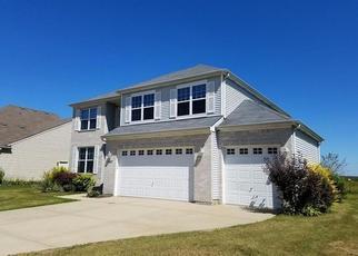 Casa en ejecución hipotecaria in Will Condado, IL ID: F4009832