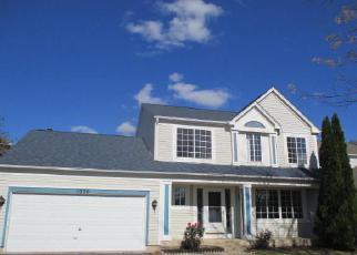 Casa en ejecución hipotecaria in Will Condado, IL ID: F4009833