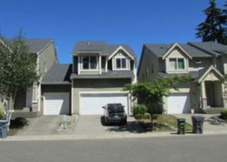 Casa en ejecución hipotecaria in Pierce Condado, WA ID: F4010219