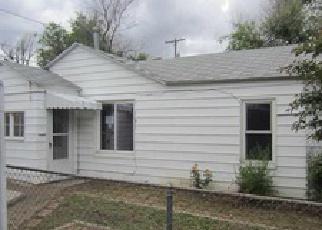 Casa en ejecución hipotecaria in Cheyenne, WY, 82001,  E 11TH ST ID: F4010234