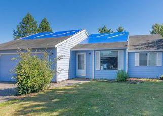 Casa en ejecución hipotecaria in Clark Condado, WA ID: F4010275