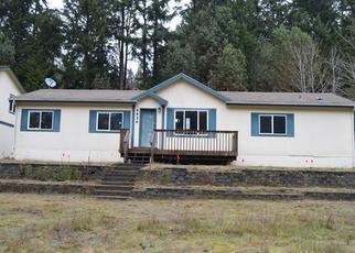 Casa en ejecución hipotecaria in Kitsap Condado, WA ID: F4010283