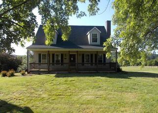 Foreclosure Home in Franklin county, VA ID: F4010314