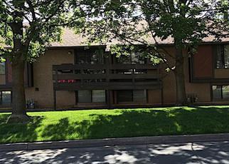 Foreclosure Home in Ogden, UT, 84403,  ASPEN CT ID: F4010347