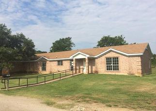 Casa en ejecución hipotecaria in Denton, TX, 76208,  LAKEVIEW LN ID: F4010355