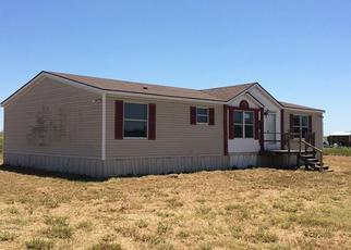 Casa en ejecución hipotecaria in Johnson Condado, TX ID: F4010390