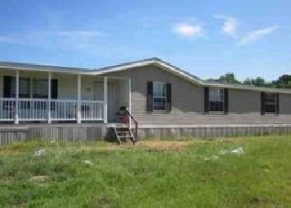 Casa en ejecución hipotecaria in Smith Condado, TX ID: F4010395