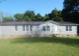 Casa en ejecución hipotecaria in Jefferson Condado, TN ID: F4010407