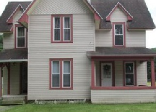 Casa en ejecución hipotecaria in Susquehanna Condado, PA ID: F4010474