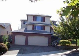 Casa en ejecución hipotecaria in Oregon City, OR, 97045,  BARCLAY HILLS DR ID: F4010525