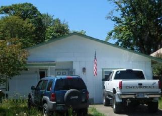 Casa en ejecución hipotecaria in Lane Condado, OR ID: F4010526