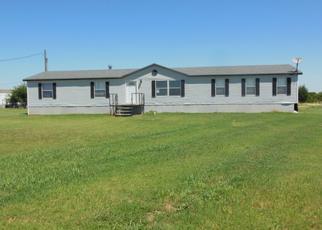 Casa en ejecución hipotecaria in Grady Condado, OK ID: F4010551