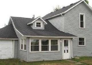 Casa en ejecución hipotecaria in Shelby Condado, OH ID: F4010571