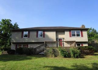 Casa en ejecución hipotecaria in Lancaster, KY, 40444,  SYCAMORE DR ID: F4010697