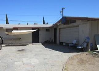 Casa en ejecución hipotecaria in Sylmar, CA, 91342,  SAYRE ST ID: F4010811