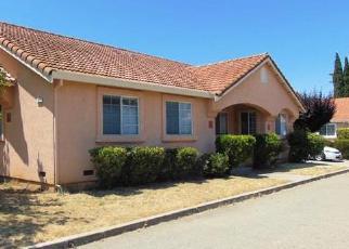 Casa en ejecución hipotecaria in Contra Costa Condado, CA ID: F4010824