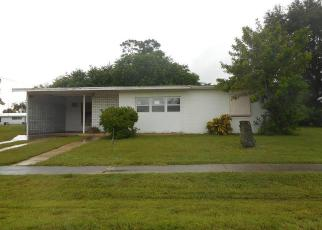 Foreclosure Home in Port Charlotte, FL, 33952,  CATHERINE AVE ID: F4010871