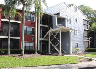 Foreclosure Home in Tampa, FL, 33614,  SAINT BART LN ID: F4010888
