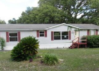 Casa en ejecución hipotecaria in Lake Condado, FL ID: F4010991