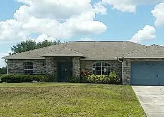 Casa en ejecución hipotecaria in Osceola Condado, FL ID: F4011041