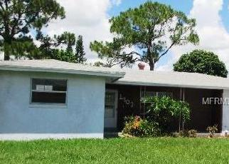 Casa en ejecución hipotecaria in Highlands Condado, FL ID: F4011069