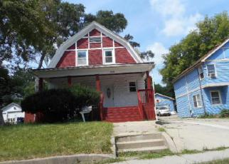 Foreclosure Home in Elgin, IL, 60120,  S LIBERTY ST ID: F4011119