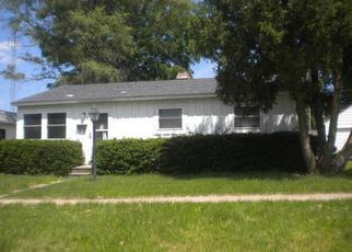 Casa en ejecución hipotecaria in Dekalb Condado, IL ID: F4011230