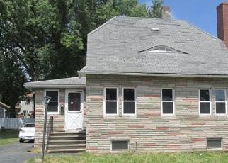 Casa en ejecución hipotecaria in Hartford Condado, CT ID: F4011567