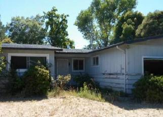 Foreclosure Home in Chico, CA, 95926,  REDWOOD WAY ID: F4011724