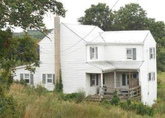 Casa en ejecución hipotecaria in Carroll Condado, MD ID: F4012026