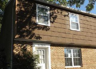 Casa en ejecución hipotecaria in Anne Arundel Condado, MD ID: F4012057