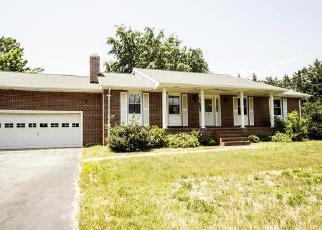Casa en ejecución hipotecaria in Cecil Condado, MD ID: F4012111