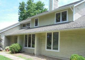 Casa en ejecución hipotecaria in Queen Annes Condado, MD ID: F4012160