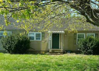 Casa en ejecución hipotecaria in Kent Condado, MD ID: F4012178