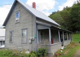 Casa en ejecución hipotecaria in Caledonia Condado, VT ID: F4012252