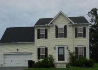 Casa en ejecución hipotecaria in Magnolia, DE, 19962,  ABIGAIL LN ID: F4012463