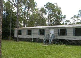 Casa en ejecución hipotecaria in North Fort Myers, FL, 33917,  BOGART DR ID: F4012596