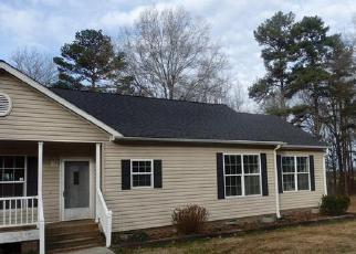 Foreclosure Home in Monroe, NC, 28110,  JOHN BAKER RD ID: F4012837