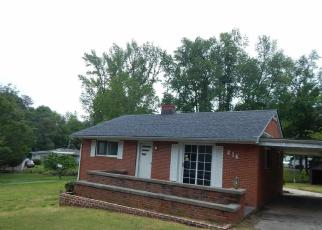 Foreclosure Home in Durham, NC, 27703,  BREEDLOVE AVE ID: F4012911