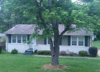Casa en ejecución hipotecaria in Greenville, SC, 29605,  KAY DR ID: F4012929