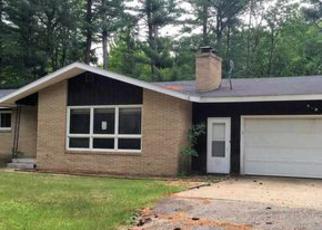 Casa en ejecución hipotecaria in Portage Condado, WI ID: F4013312