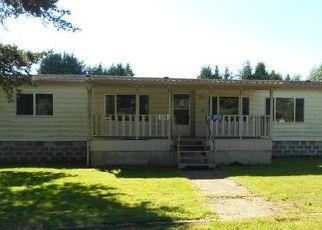Casa en ejecución hipotecaria in Skagit Condado, WA ID: F4013317