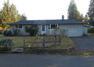 Casa en ejecución hipotecaria in Kent, WA, 98031,  130TH CT SE ID: F4013326