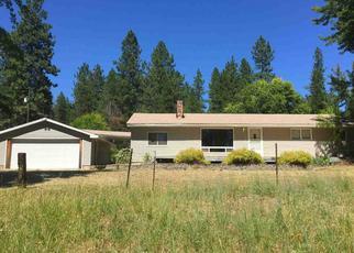 Casa en ejecución hipotecaria in Spokane Condado, WA ID: F4013331