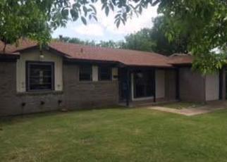 Foreclosure Home in Dallas, TX, 75234,  HOLLANDALE LN ID: F4013392