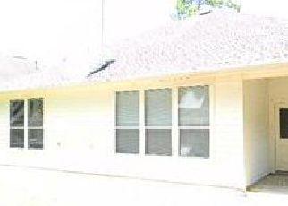 Casa en ejecución hipotecaria in Kingwood, TX, 77345,  PINE ARBOR TRL ID: F4013411