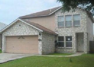 Casa en ejecución hipotecaria in Bexar Condado, TX ID: F4013419