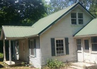 Casa en ejecución hipotecaria in Montgomery Condado, TN ID: F4013442
