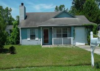 Casa en ejecución hipotecaria in Charleston Condado, SC ID: F4013474