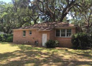 Casa en ejecución hipotecaria in Beaufort, SC, 29902,  BOYER ST ID: F4013483